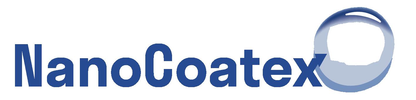 Nano Coatex